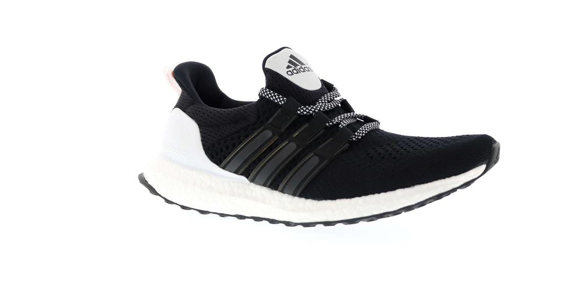 20e5529d99d adidas Ultra Boost 1.0 Wood Wood Black - AF5778