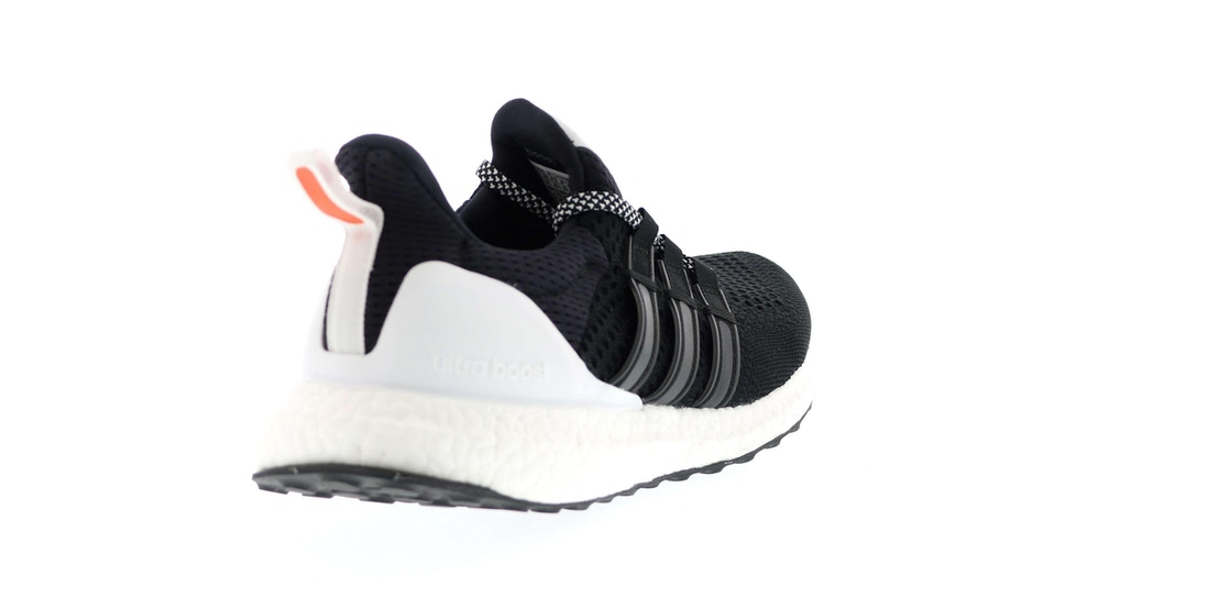 b36ab59b3 adidas Ultra Boost 1.0 Wood Wood Black - AF5778