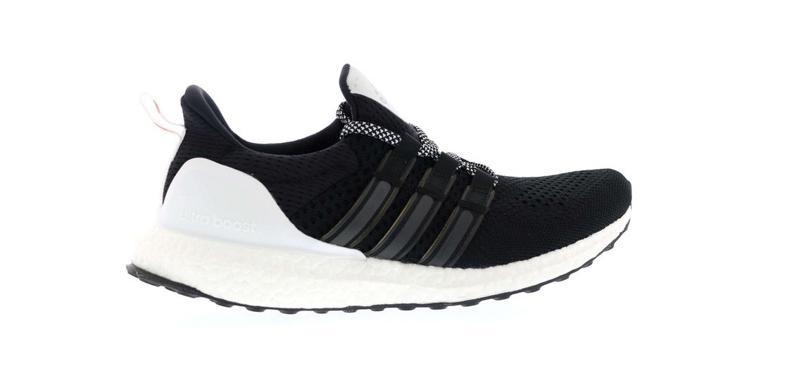 7ed8c0a6acd adidas Ultra Boost 1.0 Wood Wood Black - AF5778