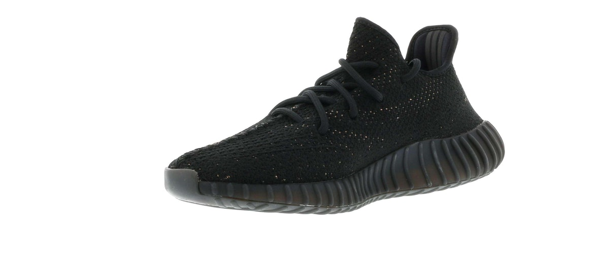 3a23260b56a coupon for adidas yeezy boost 350 v2 core black copper by1605 ae00c f59d6