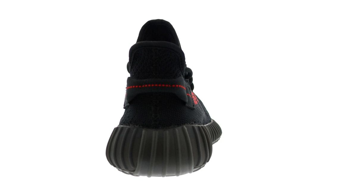8288ffe45 adidas yeezy v2 bred backside adidas uk yeezy link Equipped.org Blog