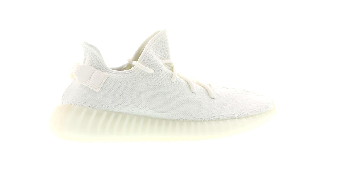 MEN AIR RUNNING SHOES,YEEZY SPLY 350 V2 BOOST A13 iOffer