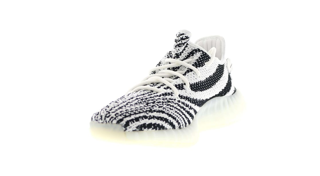 Fake Yeezys - Best Shop to Buy UA Yeezys 350 \\\\\\\\ u0026 750 Boost