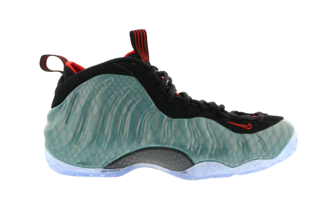 c46bf7190f2d5 Sell. or Ask. Size 9. View All Bids. Air Foamposite One Gone Fishing