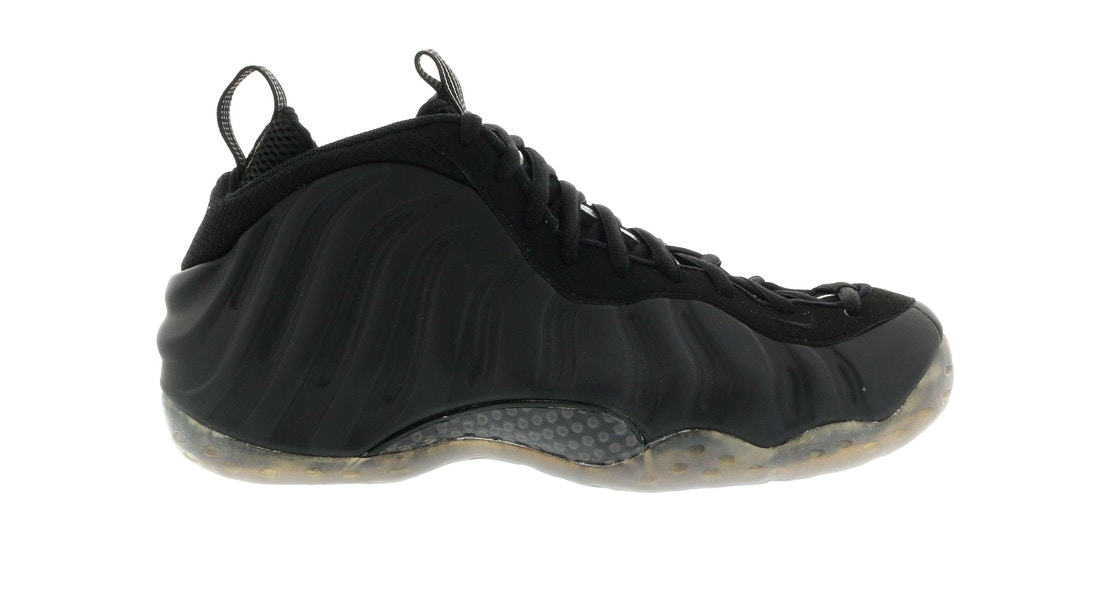 info for 8a909 c6d5d Sell. or Ask. Size  10. View All Bids. Air Foamposite One Stealth