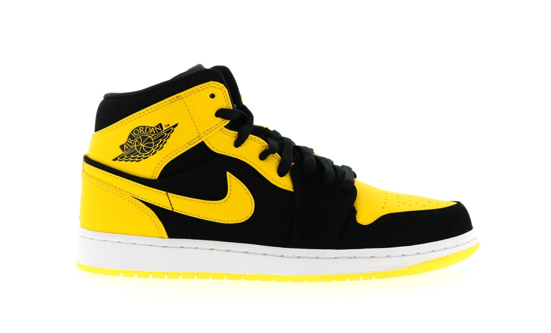 Sell. or Ask. Size 7. View All Bids. Jordan 1 Retro Mid New Love ... 6a76046d7