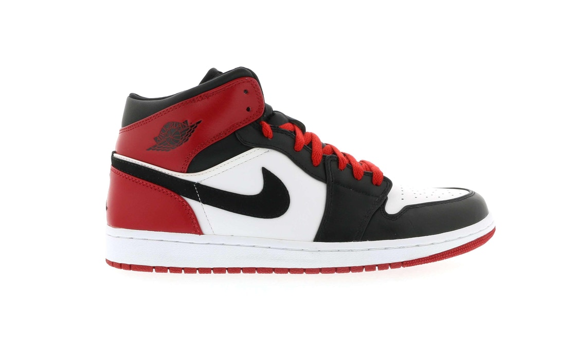 3f19951a9e56 Sell. or Ask. Size  9.5. View All Bids. Jordan 1 Retro Beginning Moments  Pack (BMP) Old Love