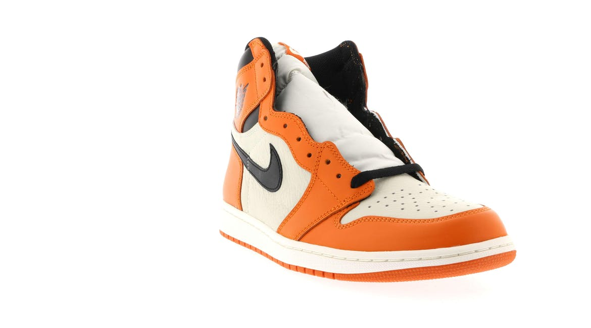 Jordan 1 Retro Reverse Shattered Backboard