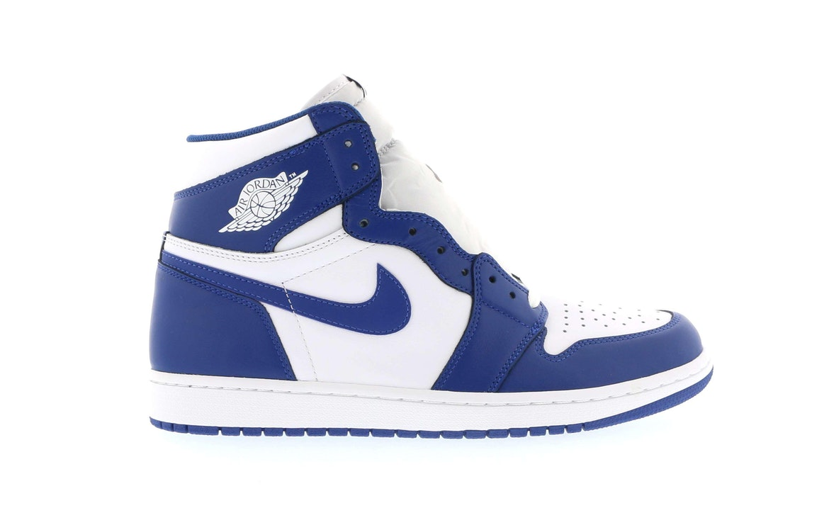air jordan 1 blue chill kopen