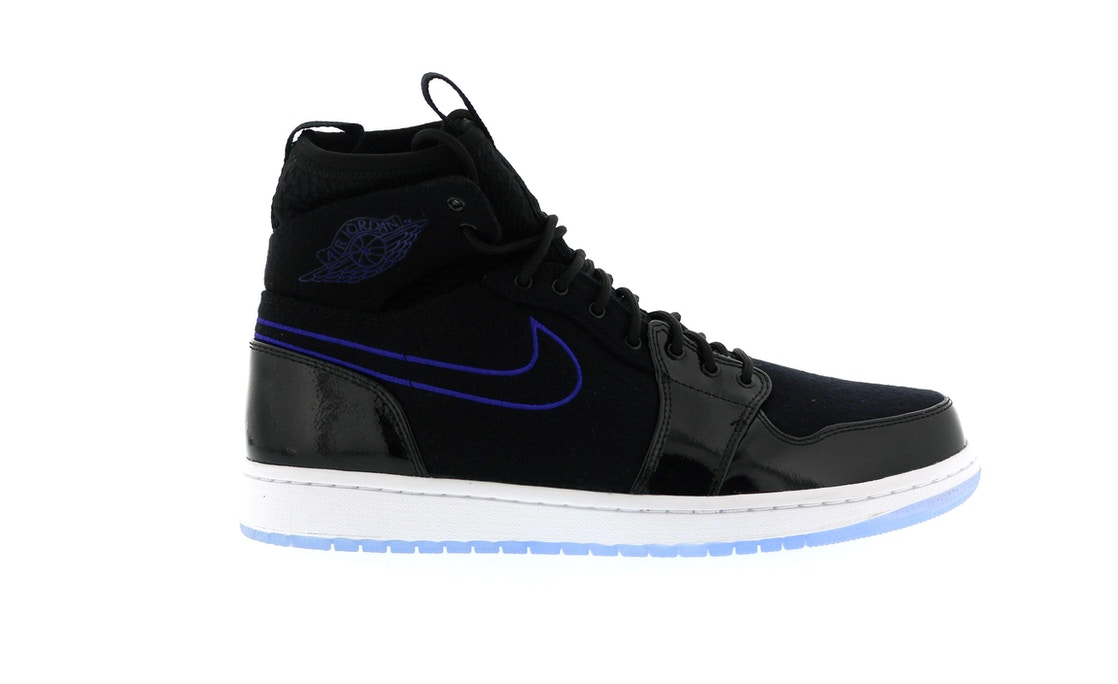 finest selection 02aa7 b2040 Sell. or Ask. Size  11.5. View All Bids. Jordan 1 Retro Ultra High Space Jam