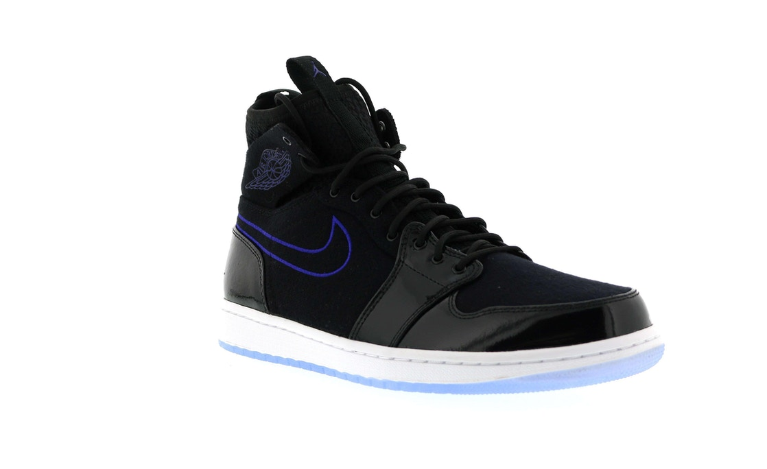 size 40 4d386 1878a Jordan 1 Retro Ultra High Space Jam - 844700-002