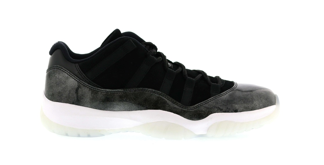 bac3c28ac26 Sell. or Ask. Size 8. View All Bids. Jordan 11 Retro Low Barons
