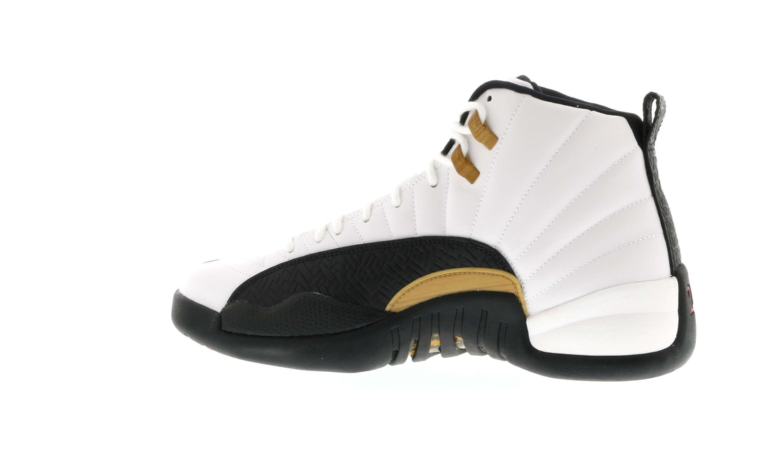 the latest ee6d8 201cd Jordan 12 Retro Chinese New Year - 881427-122