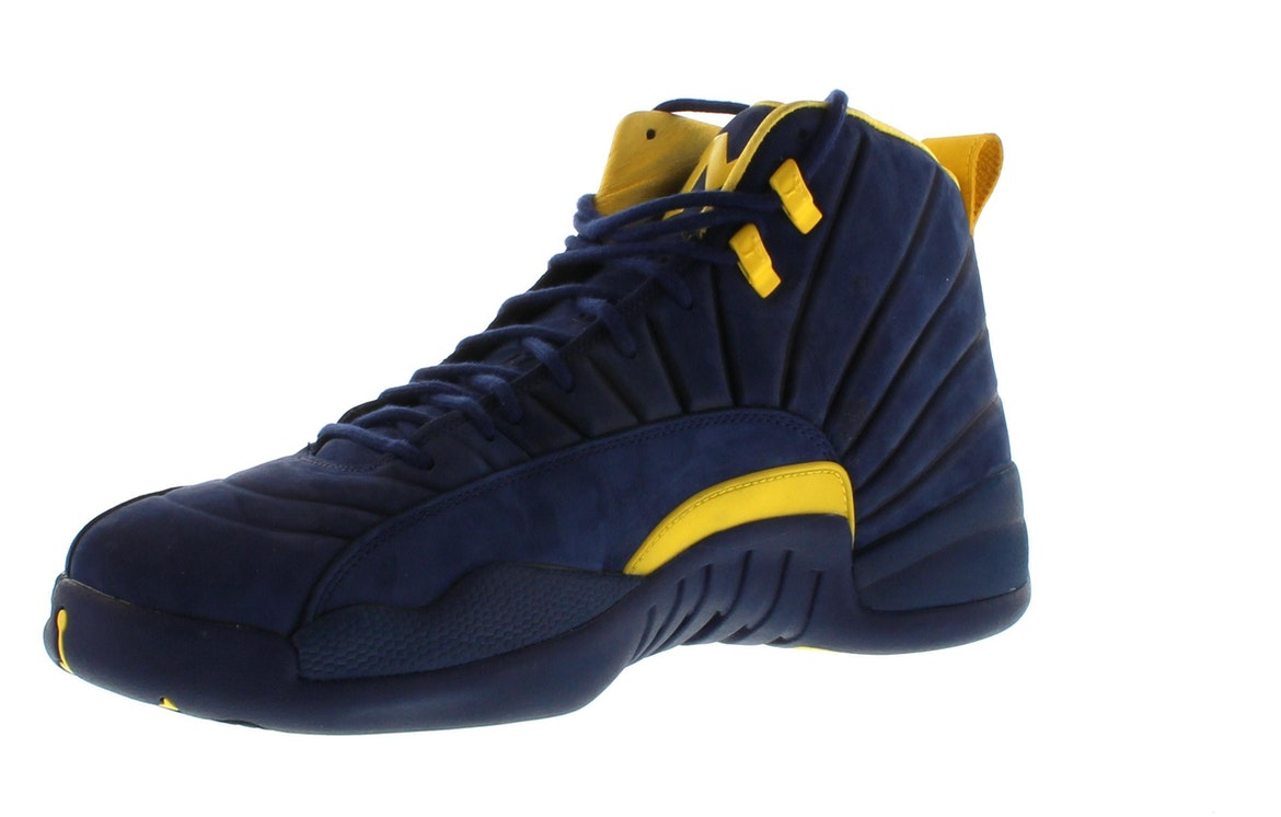 c9a152d8b2a616 Buy 2 OFF ANY jordan 12 michigan stockx CASE AND GET 70% OFF!