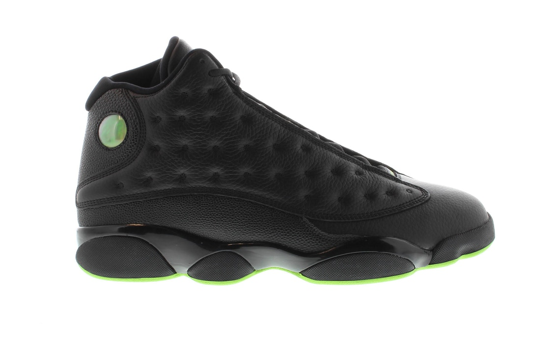 52bb2111cd59 Sell. or Ask. Size 8. View All Bids. Jordan 13 Retro Altitude (2017)