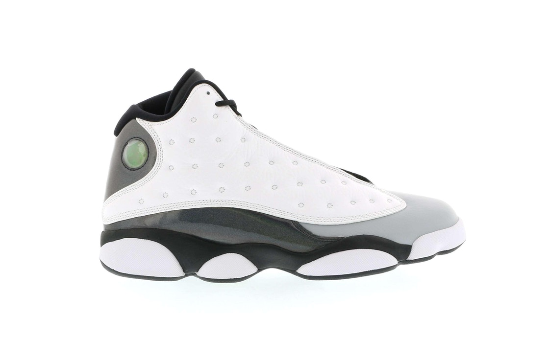 0267b7043271 Sell. or Ask. Size 8. View All Bids. Jordan 13 Retro Barons Hologram