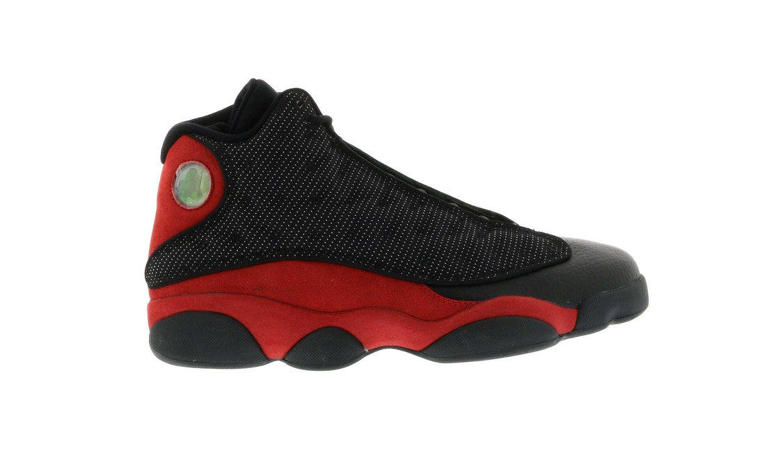 best service db002 bf6b2 Sell. or Ask. Size 9. View All Bids. Jordan 13 Retro Bred ...