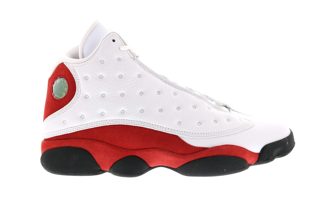 3c5d1825a0356f Jordan 13 Retro OG Chicago (2017) - 414571-122