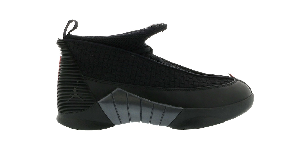 competitive price dd1a0 f9529 Sell. or Ask. Size  13. View All Bids. Jordan 15 Retro Stealth ...