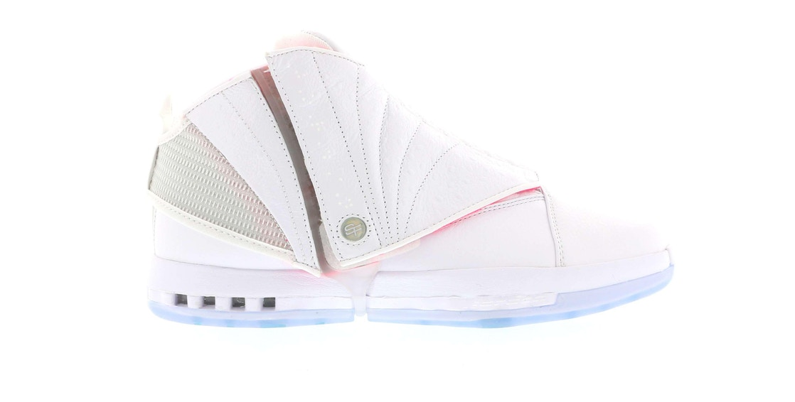 b003b5bd9a6 Sell. or Ask. Size 9. View All Bids. Jordan 16 Retro Solefly ...