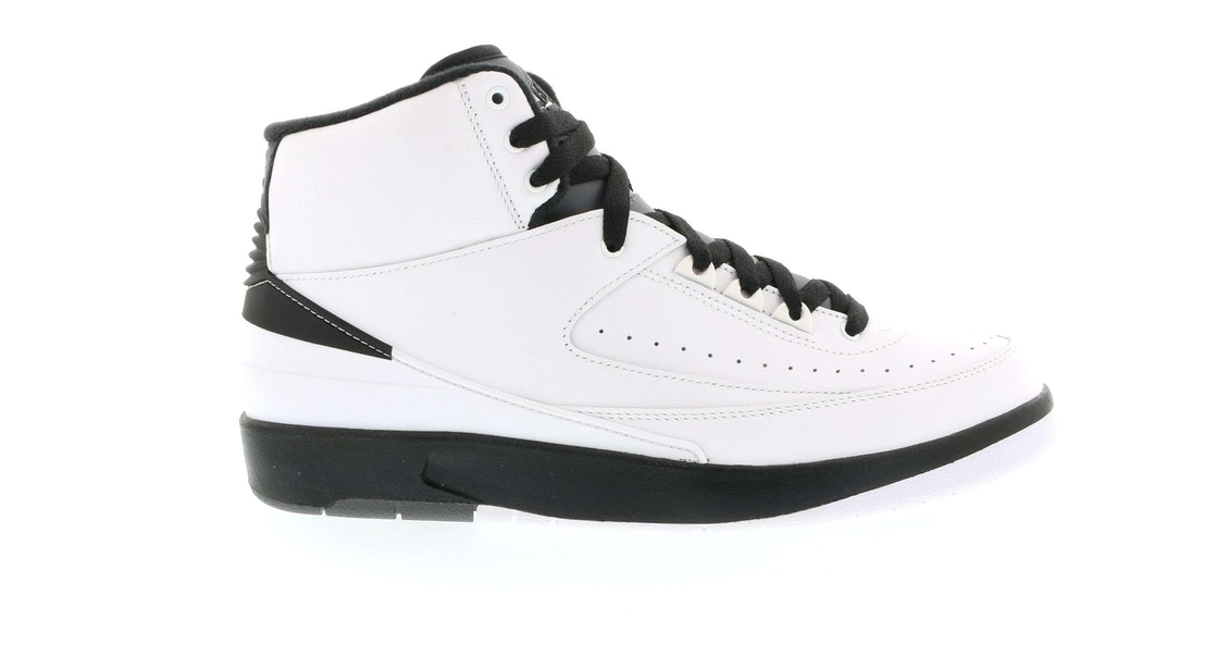 size 40 2aba6 8ca96 Sell. or Ask. Size  13. View All Bids. Jordan 2 Retro Wing It