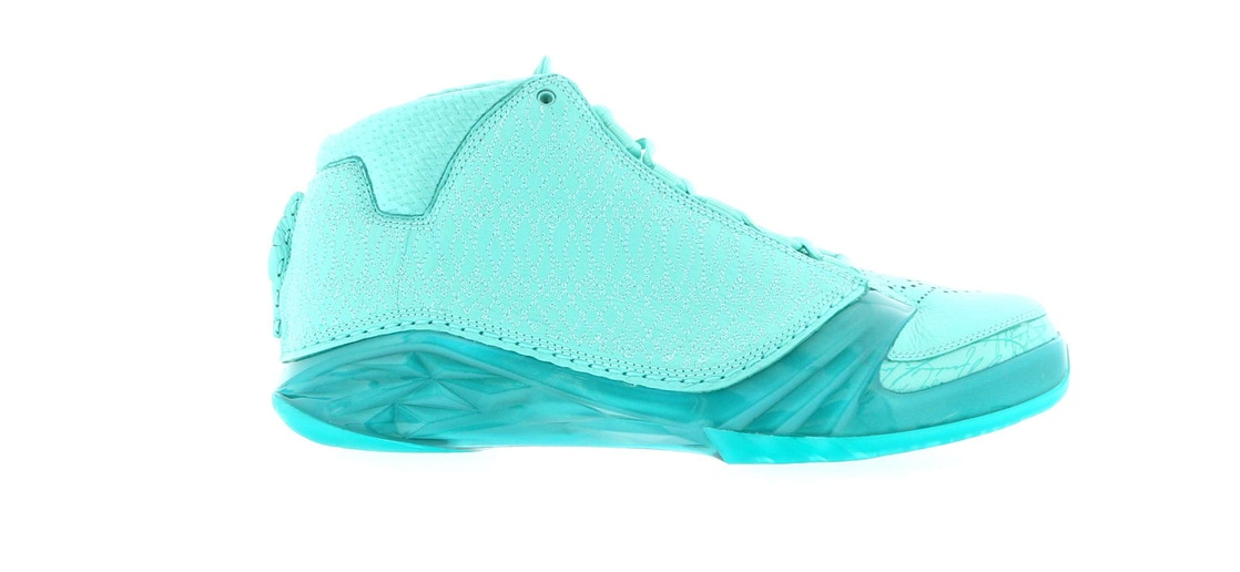 f998fbde8a28a5 Sell. or Ask. Size  9.5. View All Bids. Jordan 23 Solefly Florida Marlins
