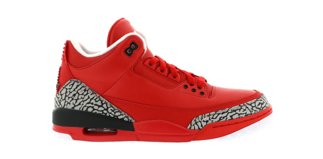 26c31091bde Sell. or Ask. Size 9. View All Bids. Jordan 3 Retro DJ Khaled Grateful
