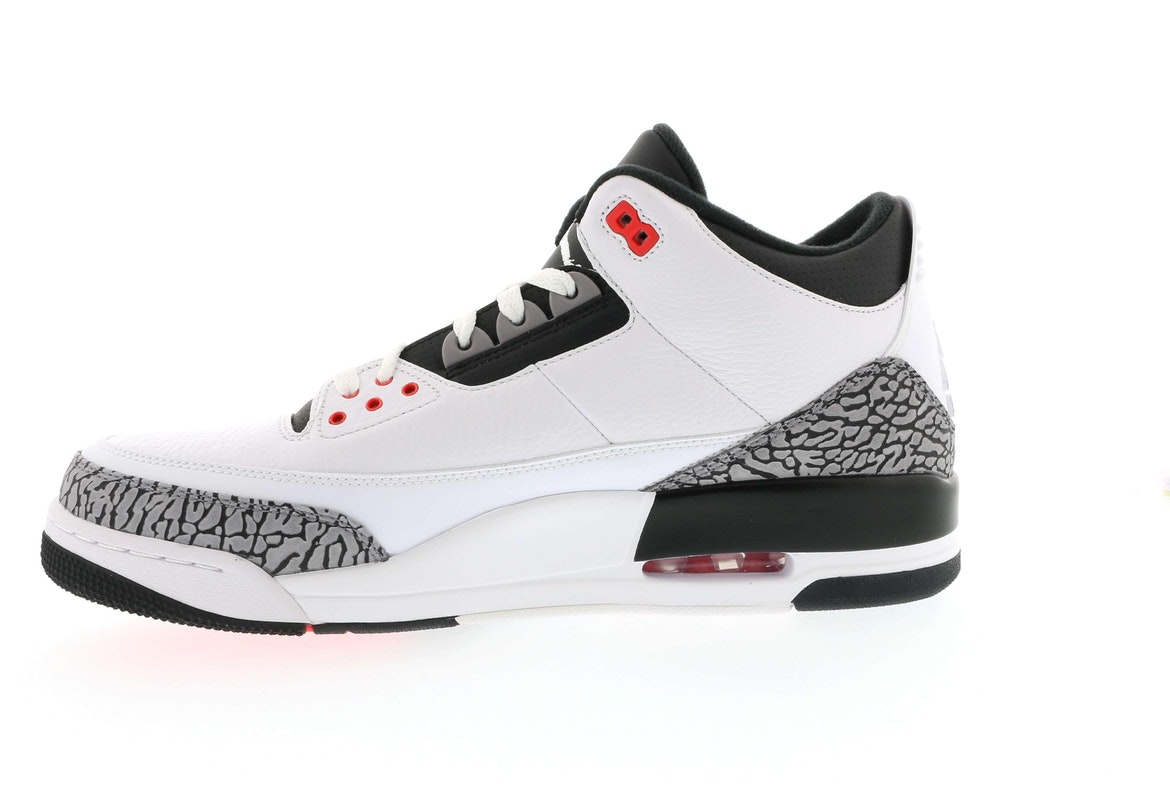 cb7ed3ccc703 ... coupon code for jordan 3 retro infrared 23 136064 123 c8c63 acf2a