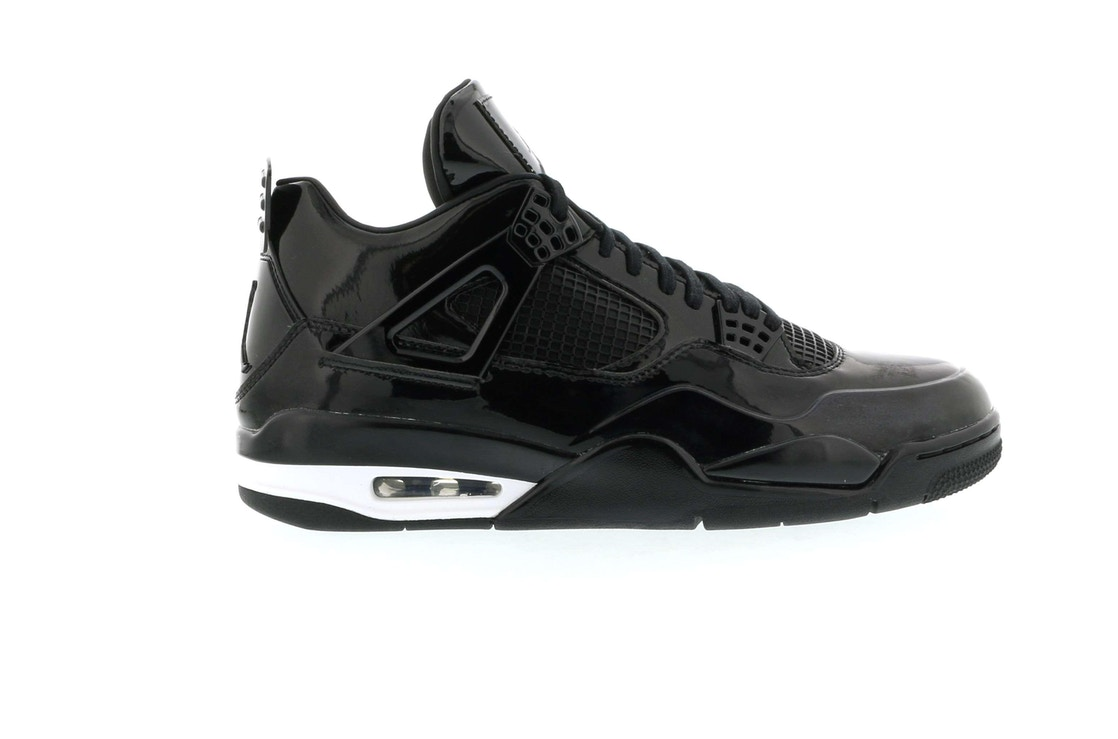 huge sale c58e8 a41b1 Sell. or Ask. Size  8.5. View All Bids. Jordan 4 Retro 11Lab4 Black