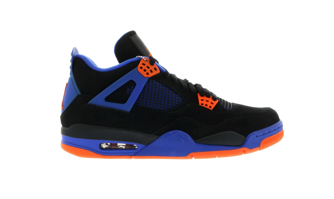 finest selection d648a e0062 Sell. or Ask. Size 9. View All Bids. Jordan 4 Retro Cavs