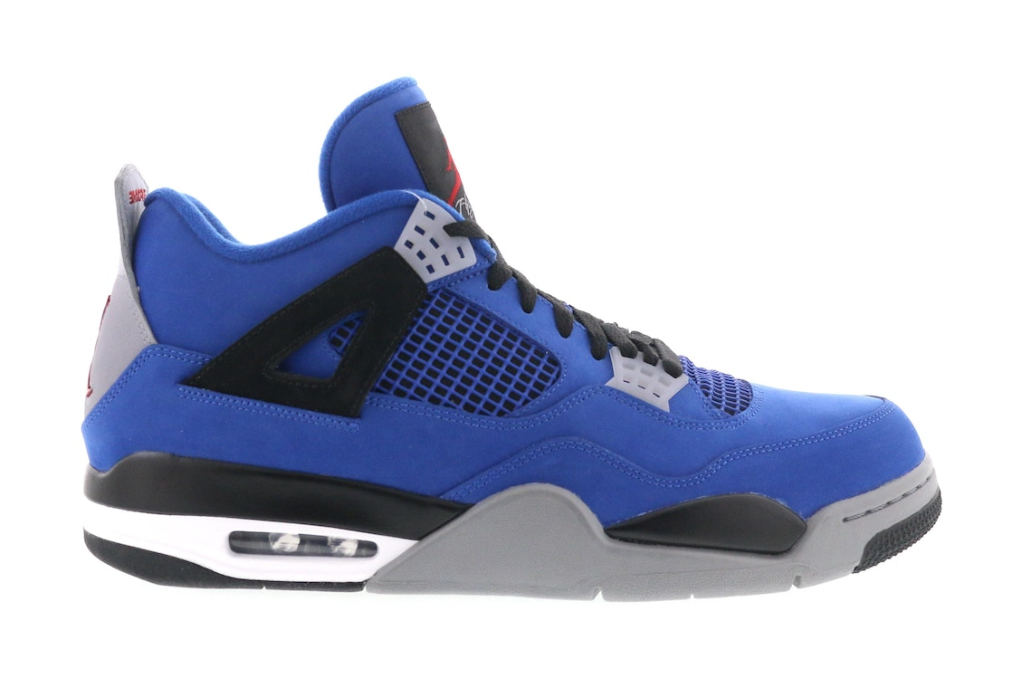 check out 914dc bc670 Jordan 4 Retro Eminem Encore (2017)