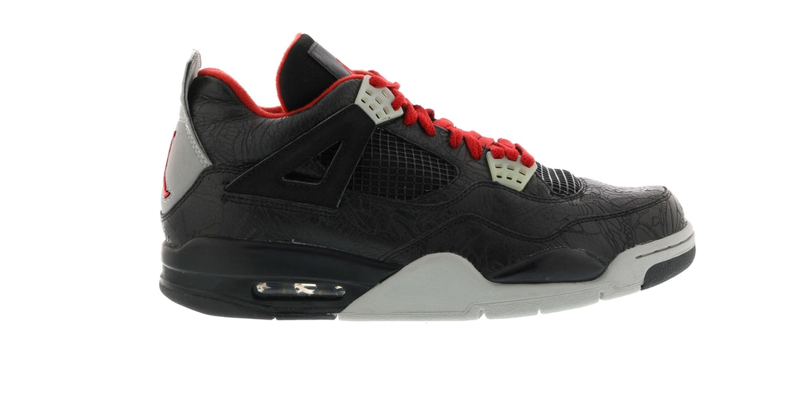 new product c55ba ac4b2 Sell. or Ask. Size  12. View All Bids. Jordan 4 Retro Black Laser