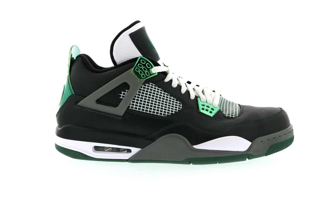 29ccc70438557 Sell. or Ask. Size: 11. View All Bids. Jordan 4 Retro Oregon Ducks