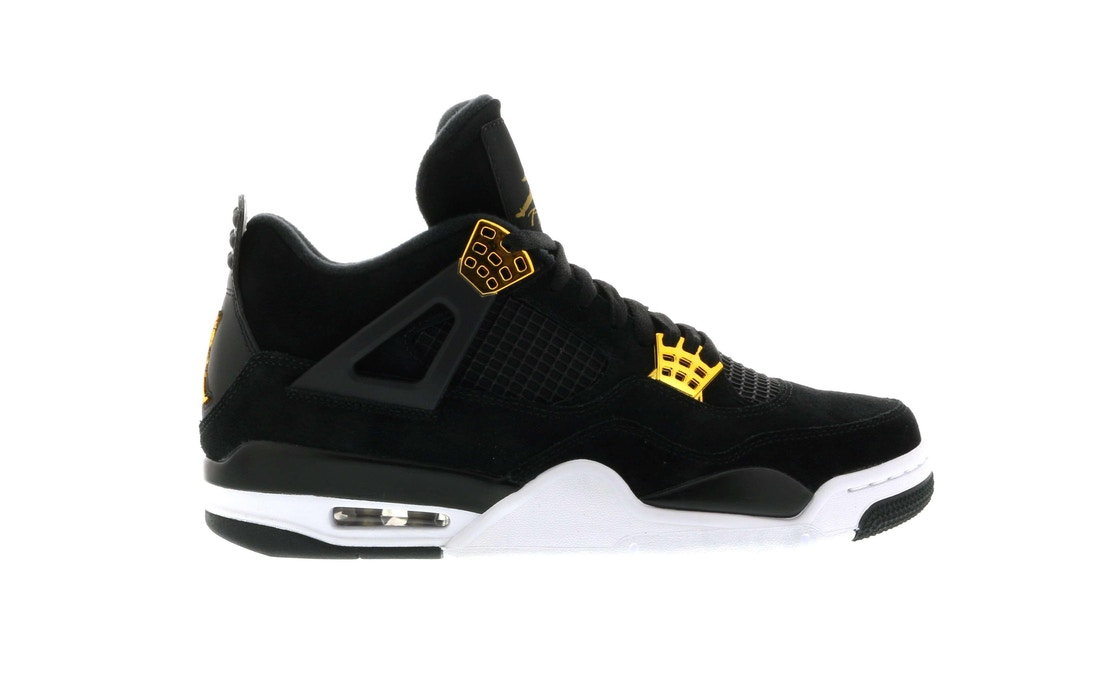 c52f40333b63 Sell. or Ask. Size  7.5. View All Bids. Jordan 4 Retro Royalty
