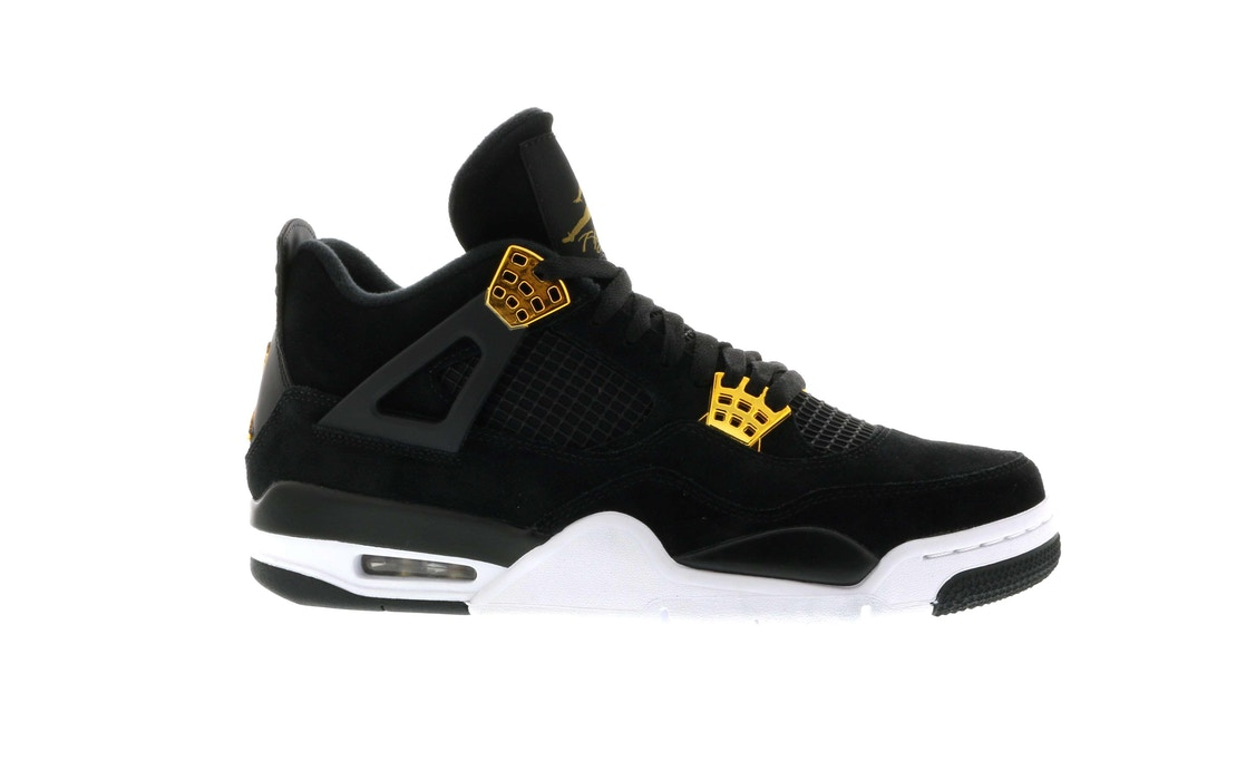 903d50e74429c5 Jordan 4 Retro Royalty - 308497-032