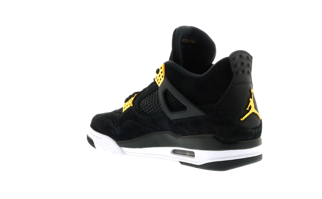 b68faaaa1d03df Jordan 4 Retro Royalty - 308497-032
