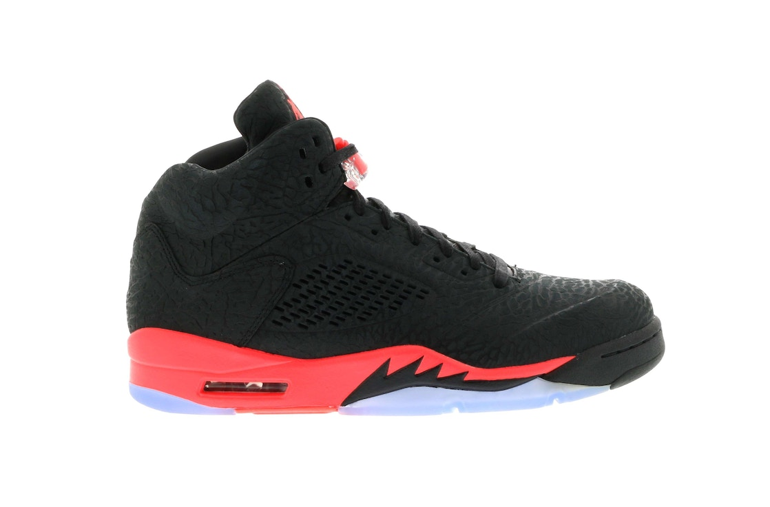 bd89c7e5b8a7 Sell. or Ask. Size  10. View All Bids. Jordan 5 Retro 3Lab5 Infrared