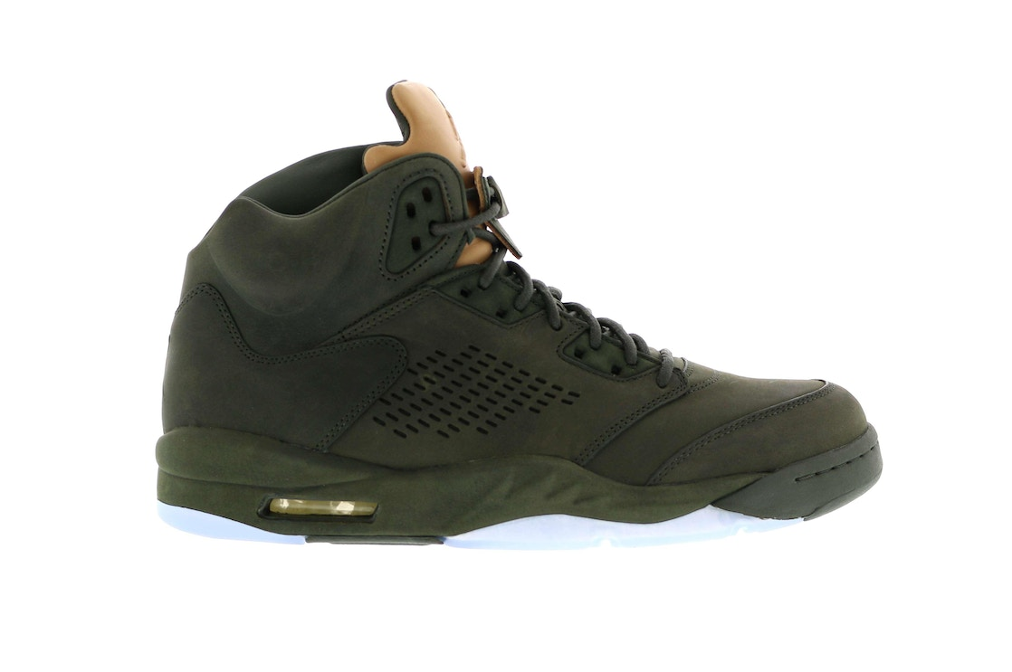 new concept b5b30 b5103 Sell. or Ask. Size  12. View All Bids. Jordan 5 Retro Take Flight