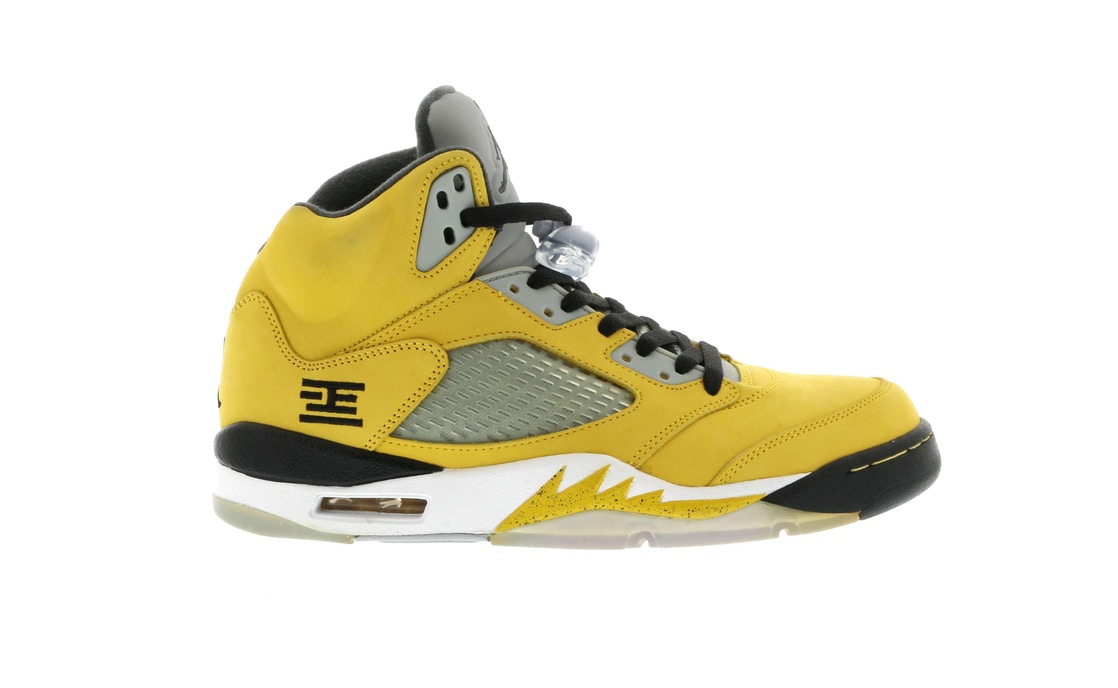 b875e67941c747 Sell. or Ask. Size  12. View All Bids. Jordan 5 Retro Tokyo T23