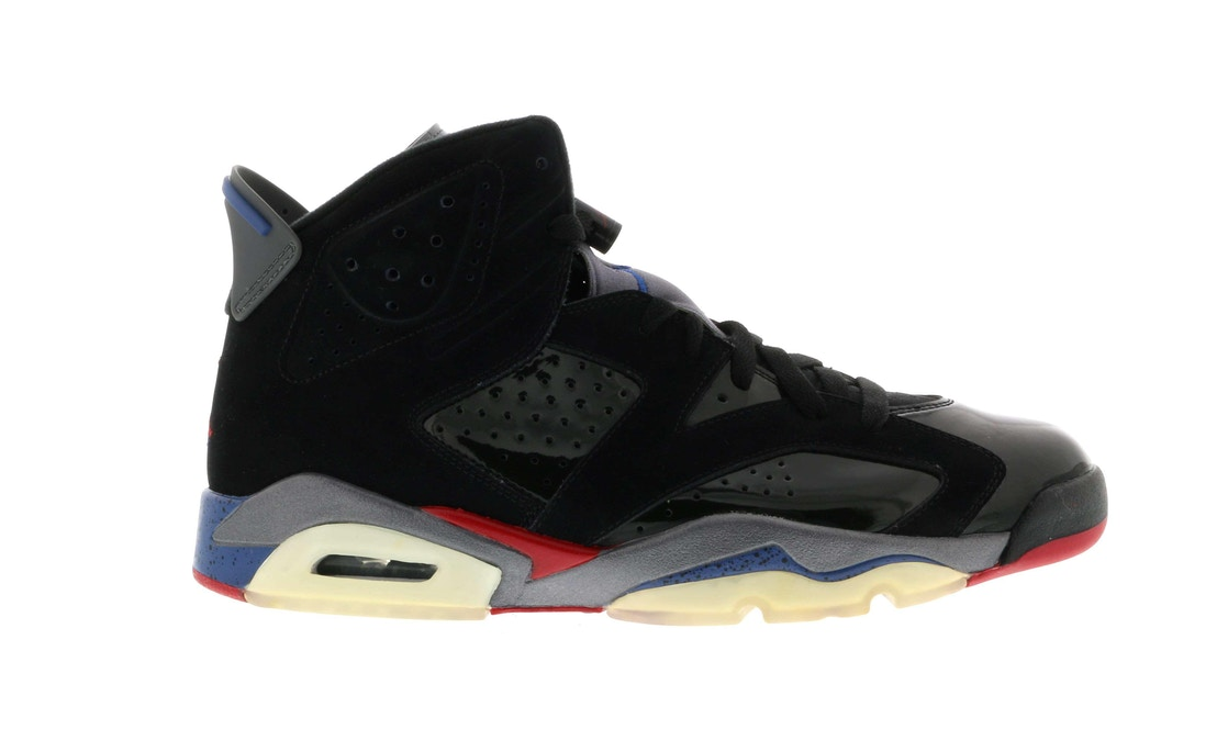 size 40 ef1f0 dc938 Sell. or Ask. Size 9. View All Bids. Jordan 6 Retro Pistons