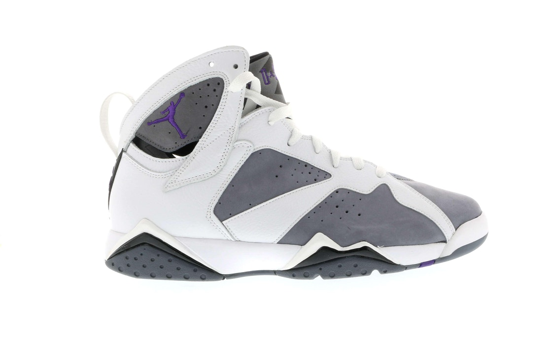 c066ed3506b Sell. or Ask. Size: 12. View All Bids. Jordan 7 Retro Flint