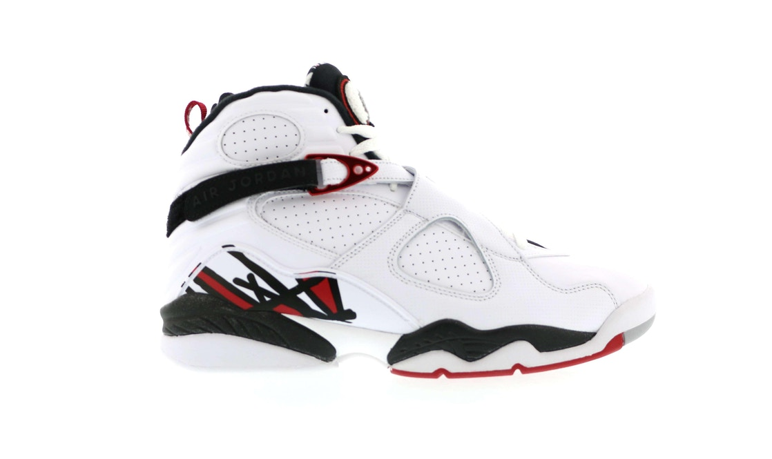 half off 1924c d74b8 Sell. or Ask. Size 9. View All Bids. Jordan 8 Retro Alternate