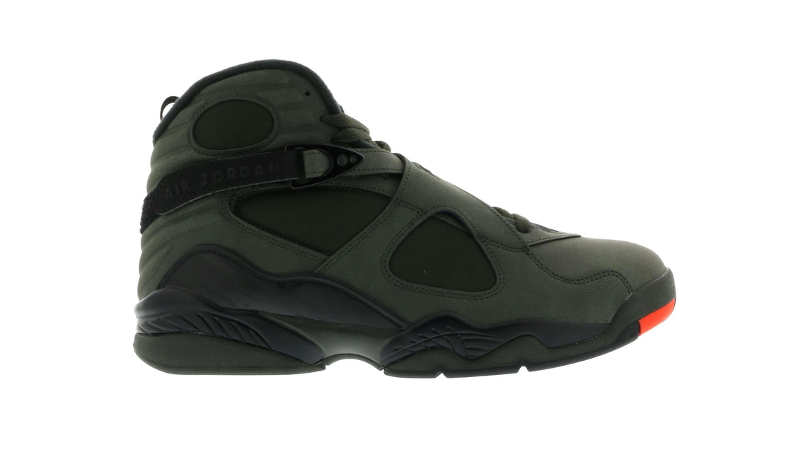 buy online b11ef b0e15 Jordan 8 Retro Take Flight