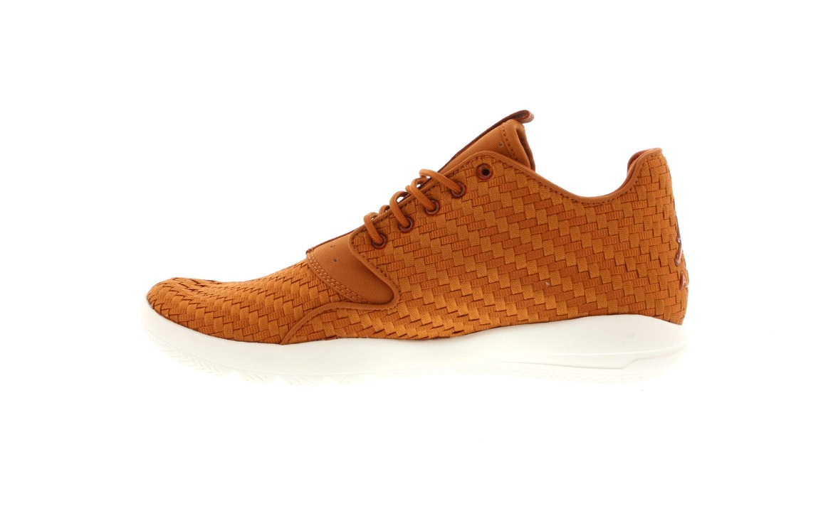 super popular 6a08c b5c93 aliexpress jordan eclipse blue and orange 30954 87a37  uk jordan eclipse  solefly desert orange 893513 801 a4e91 1c050