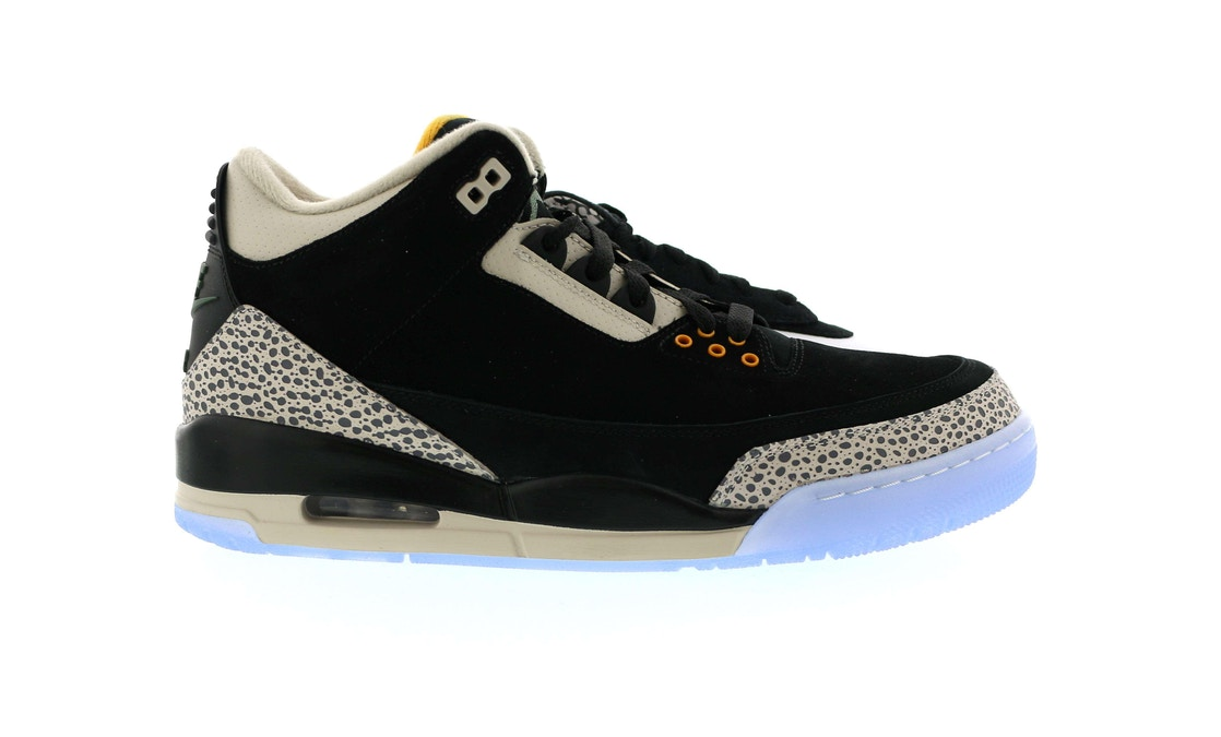 cdc86a844acedc Sell. or Ask. Size  12. View All Bids. Jordan x Max Atmos Pack