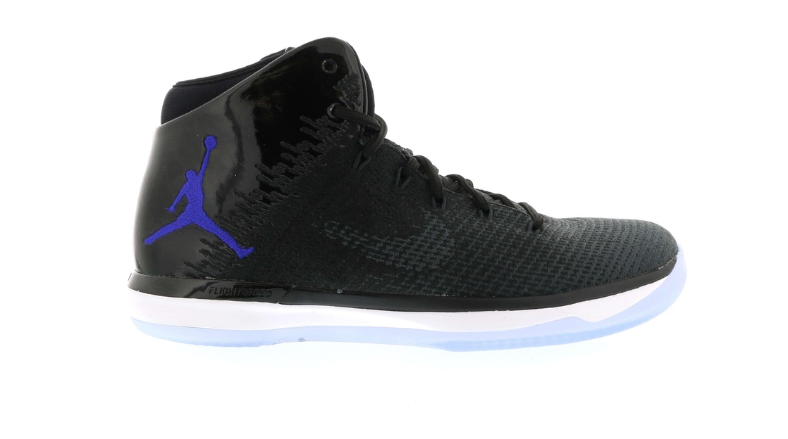 948c1692e64a Sell. or Ask. Size  13. View All Bids. Jordan XXX1 Space Jam