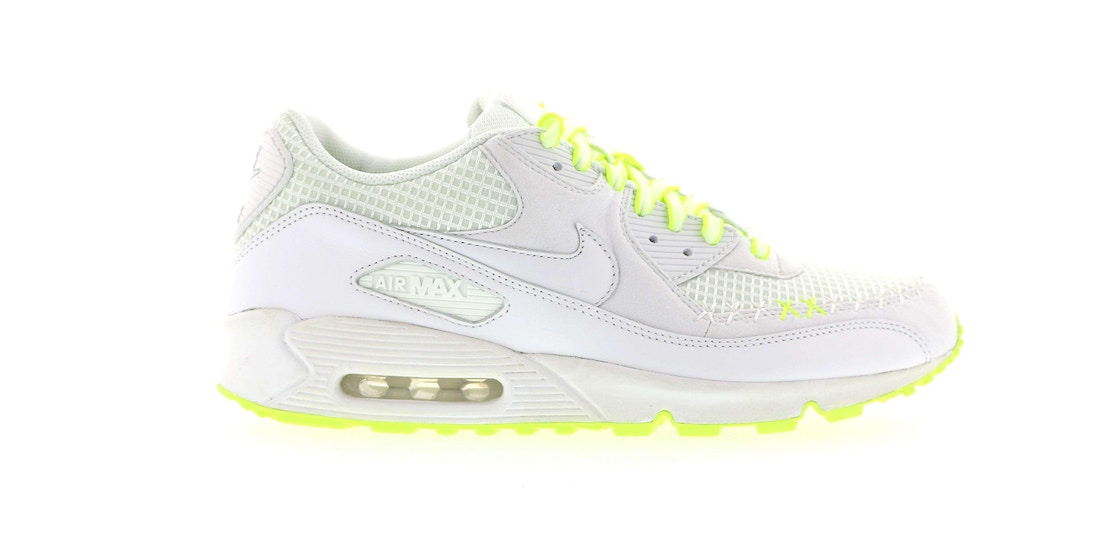 los angeles 88591 5bee9 Sell. or Ask. Size  9.5. View All Bids. Air Max 90 ...
