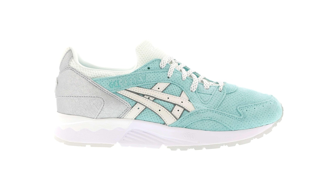 85006bd1b235 Sell. or Ask. Size  12. View All Bids. ASICS Gel-Lyte V Diamond Supply Co x  Ronnie Fieg