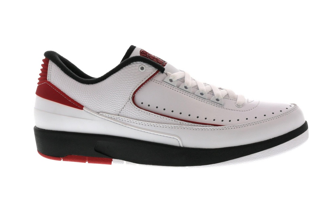 save off 433df 743e3 Sell. or Ask. Size  17. View All Bids. Jordan 2 Retro Low Chicago (2016)
