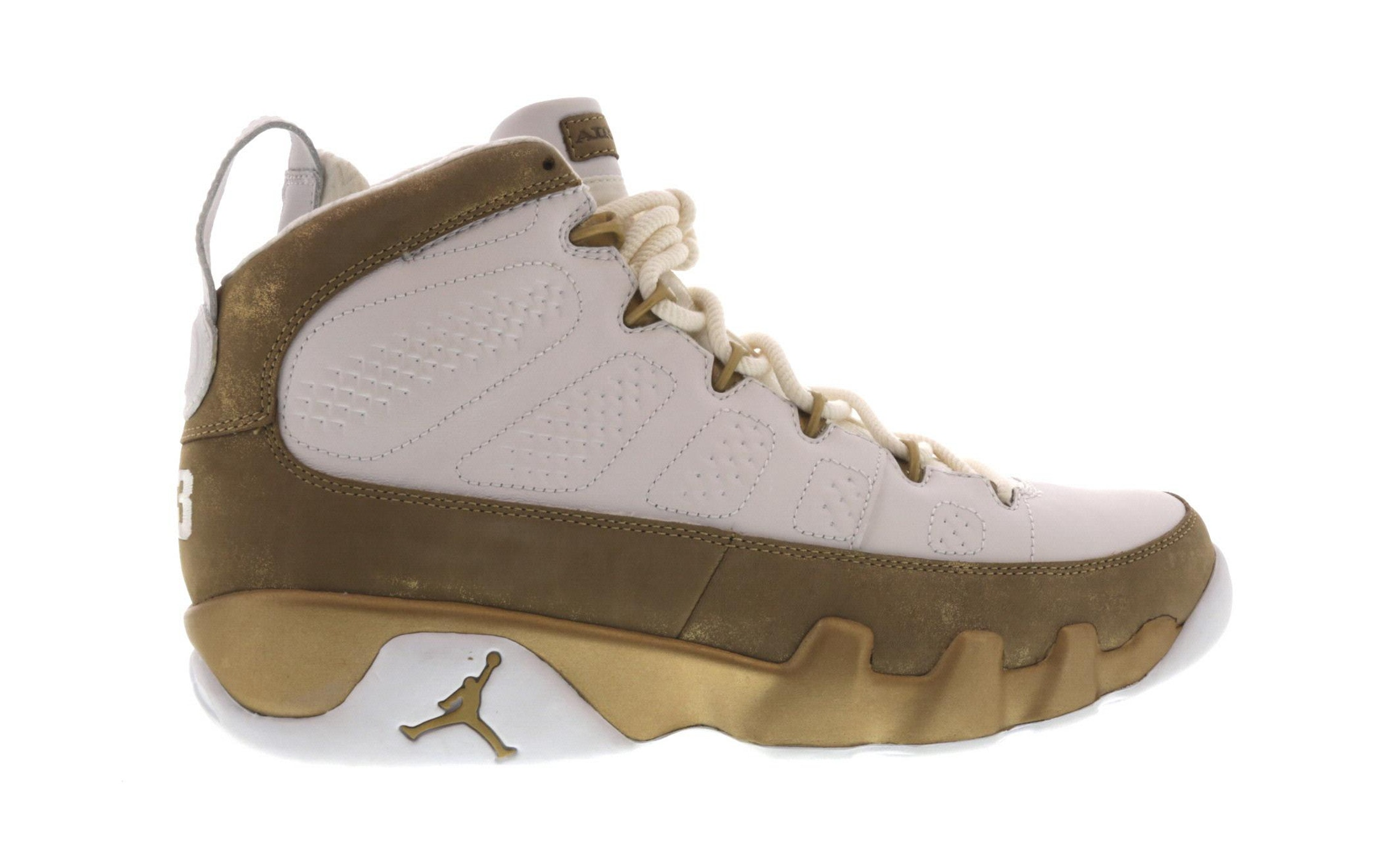 best loved 87a09 6570f ... Jordan 9 Retro Premio Bin 23  Mens Air ...
